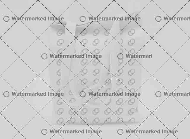 Fullwidth Image